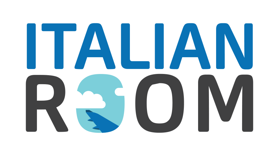 ItalianRoom