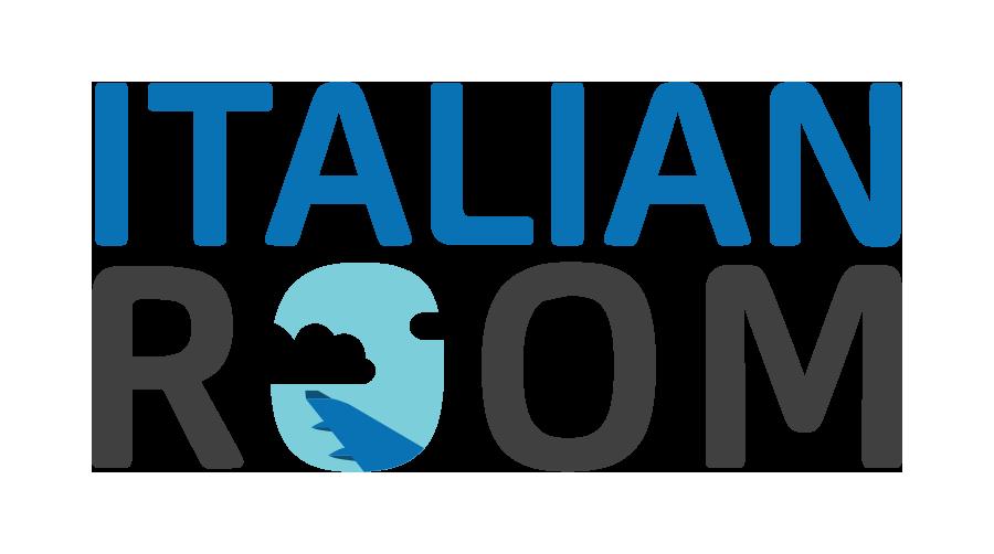 ItalianRoom